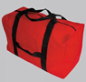 Borsa squadra antincendio Red Angels